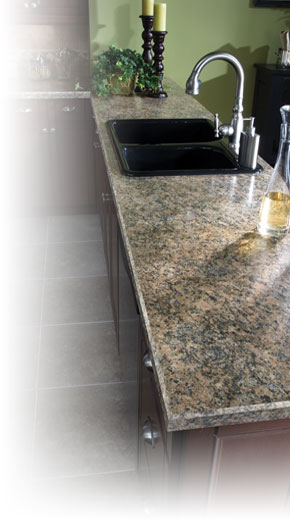 Countertops For Less Money